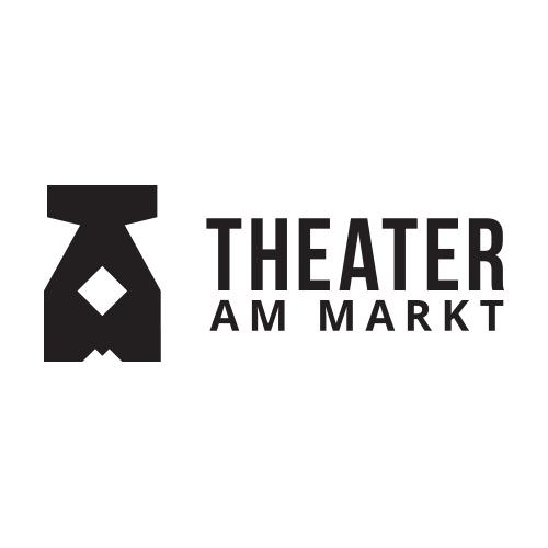 Theater am Markt