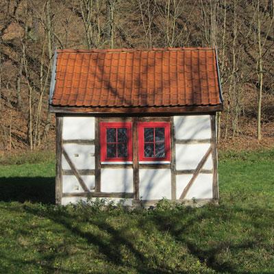 Eisenacher Umland