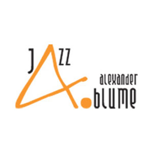 Alexander Blume