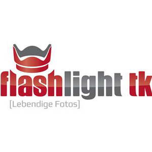 Flashlight TK