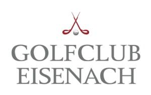 Golfclub Eisenach