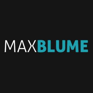 Max Blume
